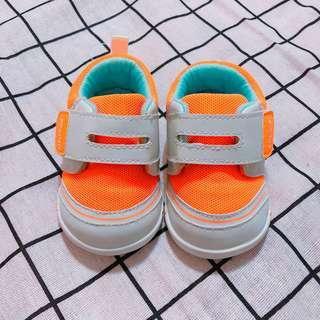 寶寶學步鞋 13號
