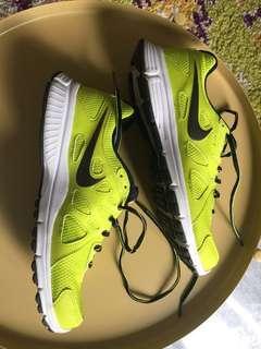 Nike Sport Shoes UK 6