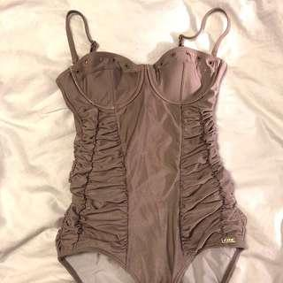CAMILLA AND MARC SWIMSUIT ONE PIECE SIZE 8