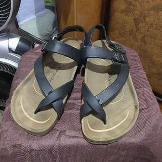 Sandals Ekydo by Carvil