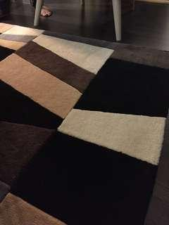 Rug (150 x 240 cm)