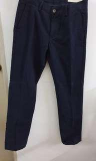 [NEW] Padini Long Pants