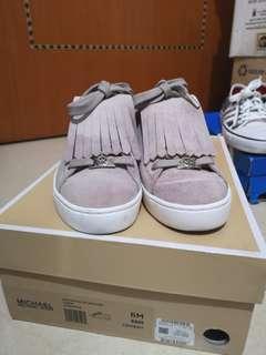 正品Michael Kors sneakers 運動鞋 只穿過4次 size 36