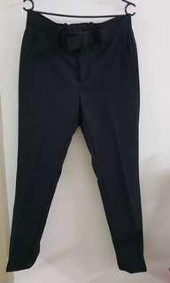 Padini Work Pants