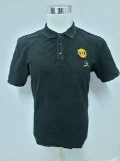 Manchester United 0fficial merchandise kolar t shirt