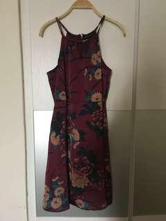 Dresses sale! Nothing over $18! All new!