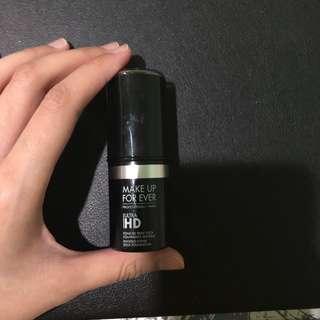 Make Up Forever Ultra HD Stick Foundation