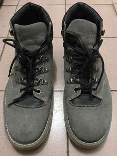 Ellelui 靴