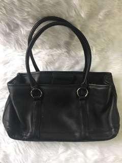 Ann Taylor Loft bag