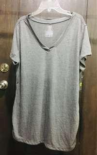 Avia Cotton T-shirt