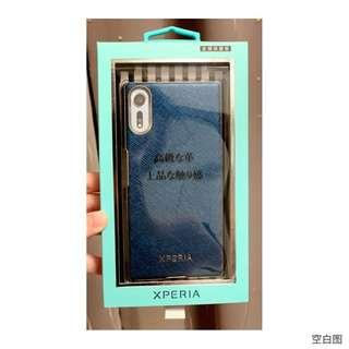 🚚 Sony XZ /XZs 手機背蓋