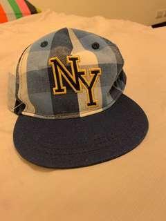 🚚 H&M 帽子