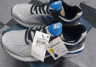 Admiral Racer Shoes