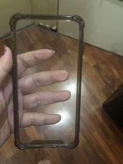 iPhone 6plus case/bumper