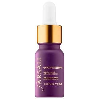 BNIB FARSÁLI Unicorn Essence Antioxidant Primer Serum (10ml)