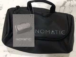 Original Nomatic Toiletry Bag