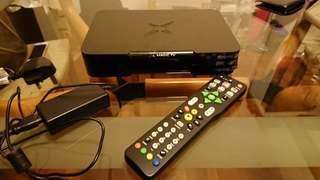 Magic TV 3200D