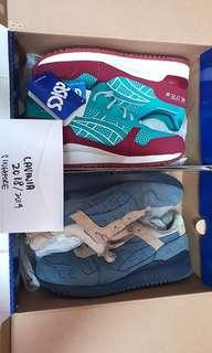 Sale! Asics GL3 Sneakers (US7)