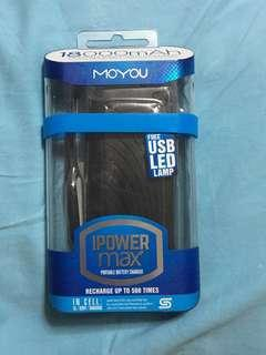 Brand NEW 18000mAh Powerbank