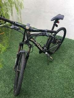 XDS MTB (As-Is)