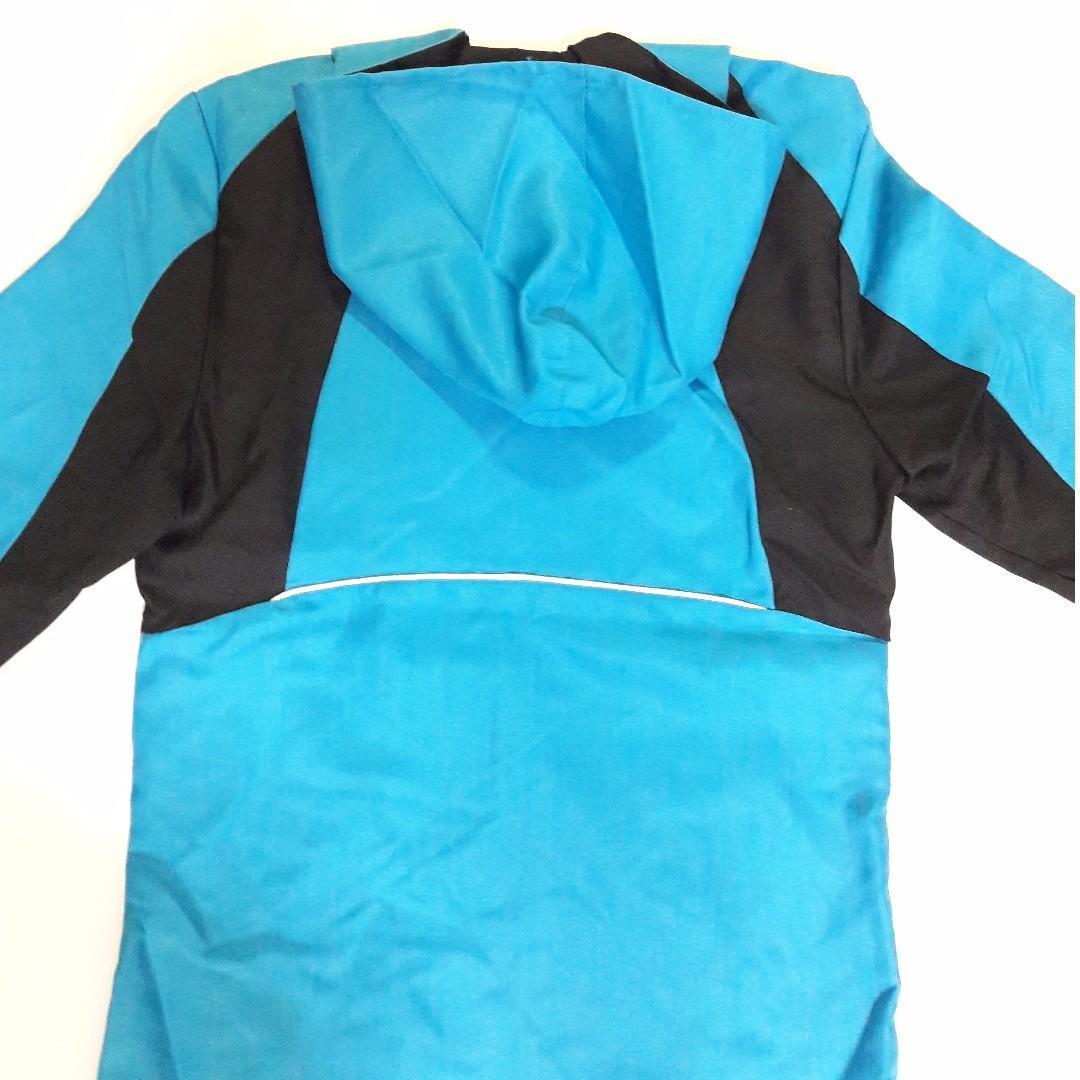 🉐 Katsuki Yuuri Team Jacket Hoodie (In-stock)