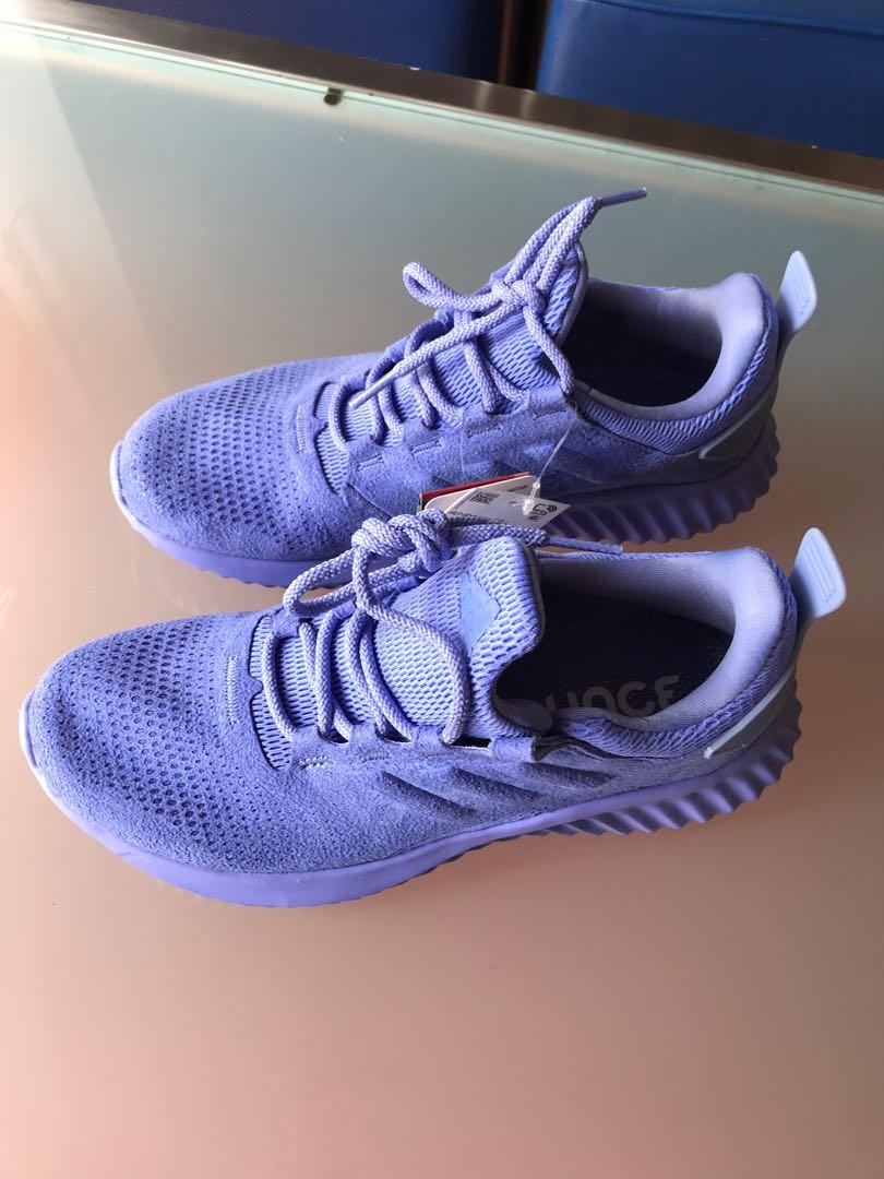 meilleure sélection 4c5a9 9541d Adidas Alphabounce shoes