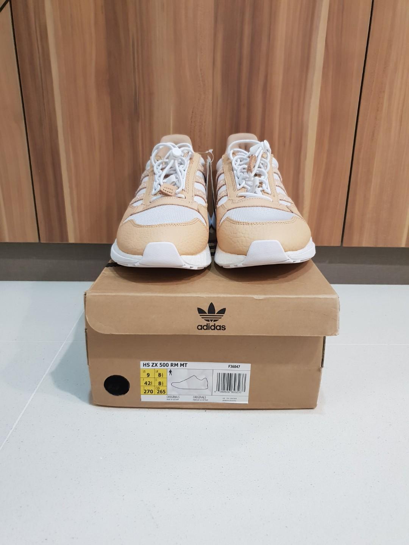 adidas hs zx 500 rm mt