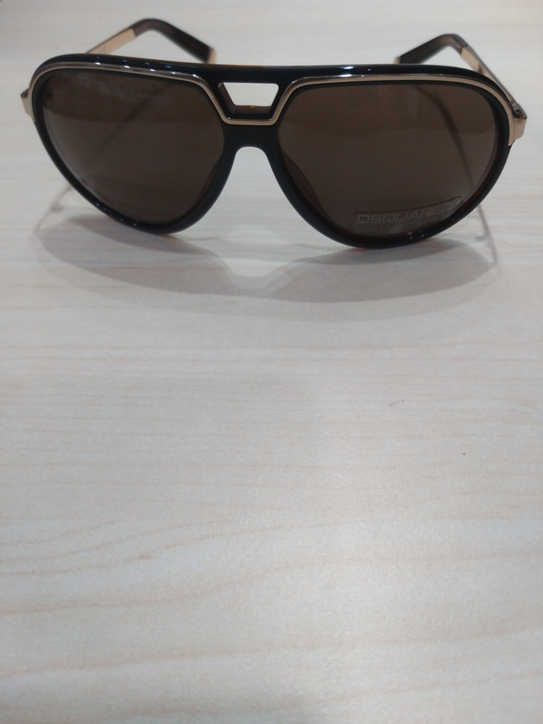 Authentic and genuine dsquared2 sunglasses for sale