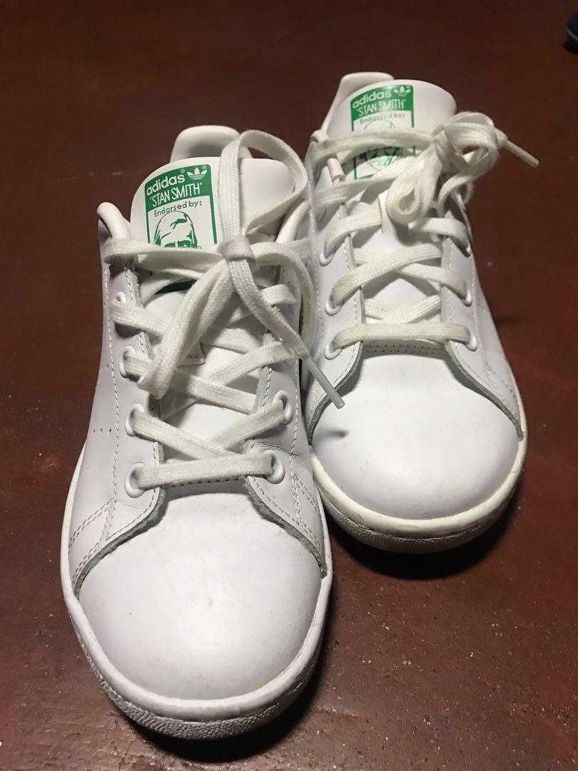 a365870c31145c Home · Women s Fashion · Shoes. photo photo ...