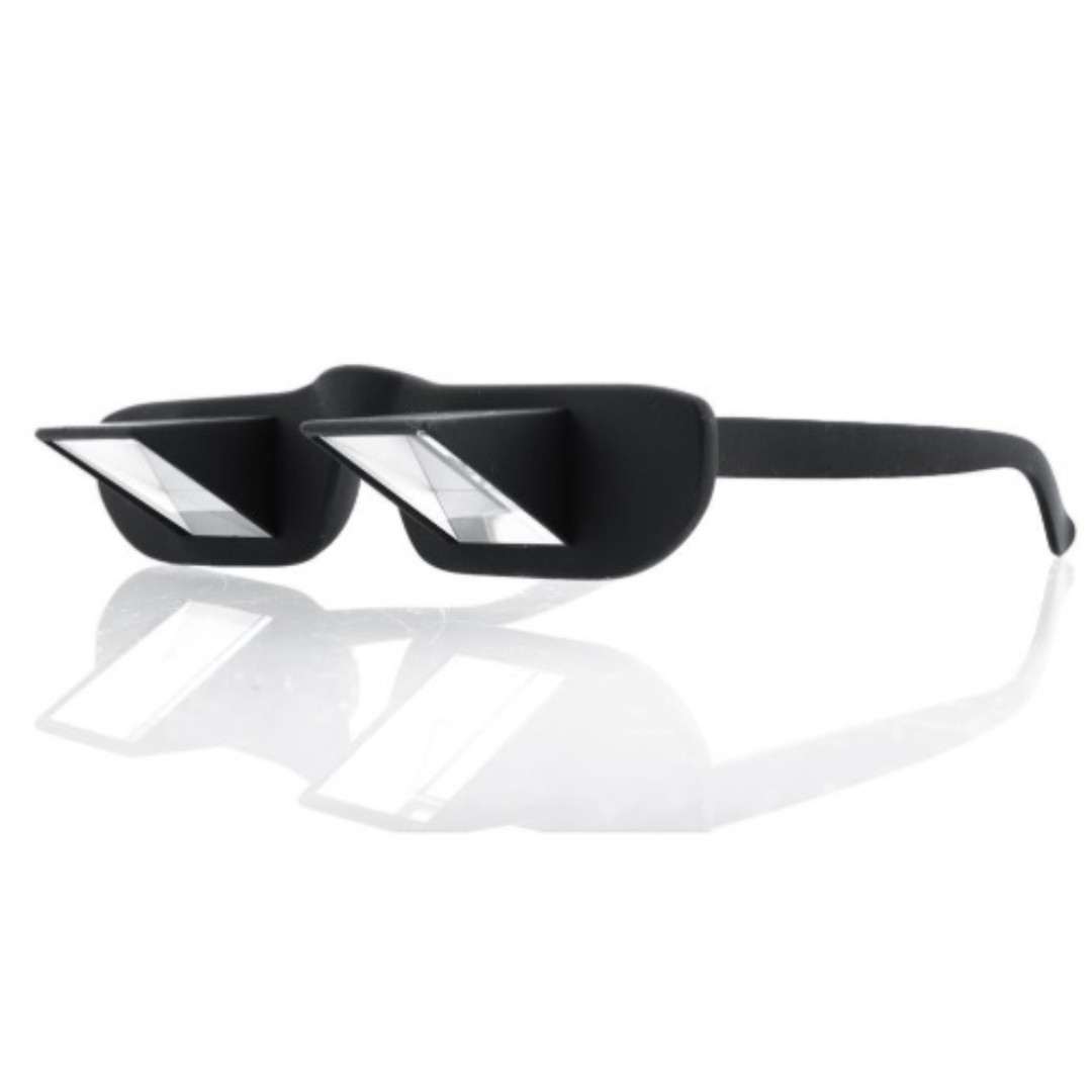 c3ee981c73bd Lazy Reading / Watch TV Glasses - Brand New, Everything Else on ...
