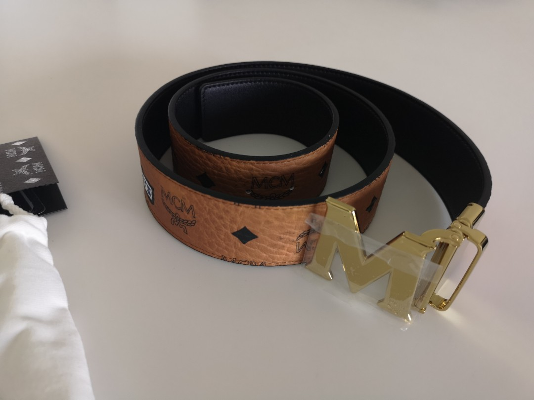 b93879851897 Home · Luxury · Accessories · Belts. photo photo photo photo