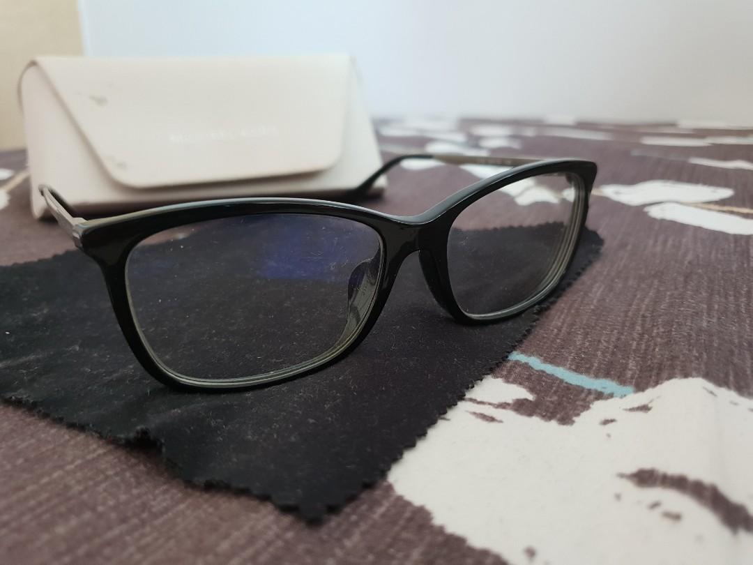 4c03e8360b9 MK Eye Glasses Frame