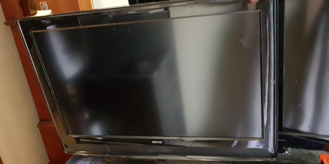 Teac 42inch plasma HD tv no remote $50 Pickup Willetton area or may deliver 4 sml fee