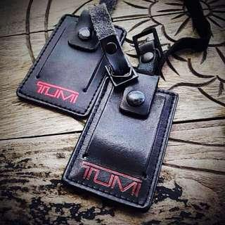 How To Spot An Authentic Tumi?