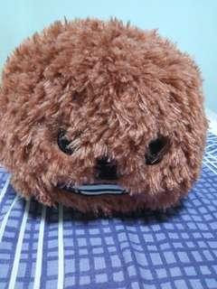 New Tsum Tsum Star Wars Stuffed Toy