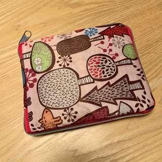 [NEW] Shopping Bag 購物袋