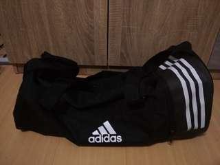 Adidas Duffel Gym Bag 5265479364f8b