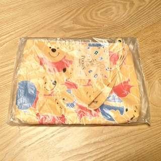[NEW] Winnie the Pooh Bag