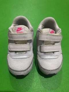 Sepatu Nike Bayi Original