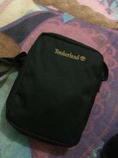 timberland original new