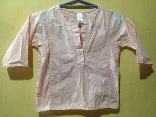 Old Navy Blouse for  girls