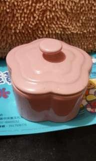 🚚 陶瓷罐