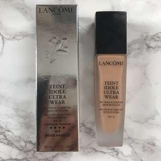 Lancome Teint Idole Ultra Wear No.24