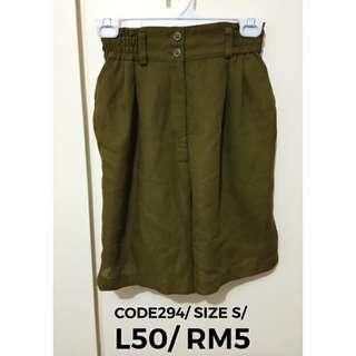 🌟SALE🌟Highwaist Pants #294