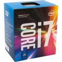 Intel Core i7-7700K 4.2GHz