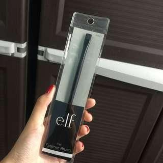 ELF Flat Eyeliner Brush