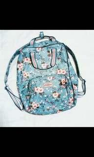Original Cath Kidston Backpack