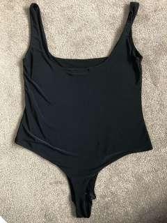PrettyLittleThing Bodysuit