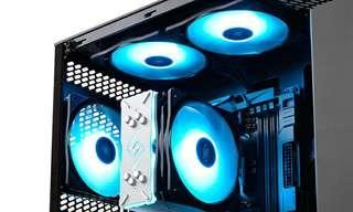 Deepcool RF120 3in1 RGB Case Fan