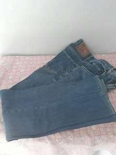 Celana Jeans JM